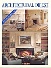 Image for product AD199202