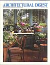 Image for product AD199207