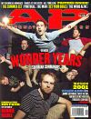 Alternative Press Number 278