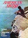 Image for product AMAR197808