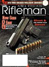 American Rifleman April 2012