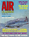 Air Classics Volume 4 Number 2