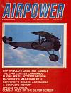 Airpower May 1973