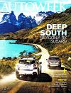 AutoWeek May 30, 2016