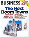Business 2.0 March 2004