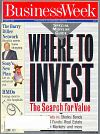Business Week June 15, 1998