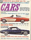Image for product CARS196202