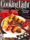 Cooking Light May/June 1990