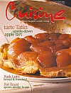 Cuisine (August Home) October 2001