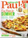 Cooking with Paula Deen May/June 2014