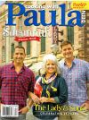 Cooking with Paula Deen March/April 2015