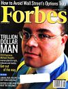 Forbes April 29, 2002