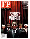 Foreign Policy July/August 2010