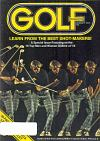Image for product GOLF197501