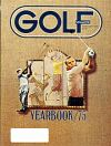 Image for product GOLF197502