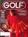 Image for product GOLF197503