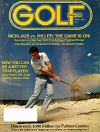 Image for product GOLF197504