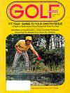 Image for product GOLF197506