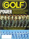 Image for product GOLF197508