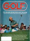 Image for product GOLF197509
