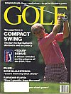 Image for product GOLF198401