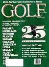 Image for product GOLF198405