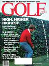 Image for product GOLF198406