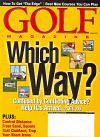 Image for product GOLF200203