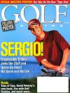 Image for product GOLF200204