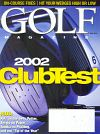 Image for product GOLF200205