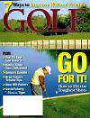 Image for product GOLF200403