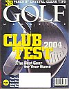 Image for product GOLF200405