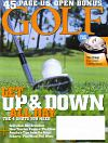 Image for product GOLF200406