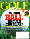 Image for product GOLF200407