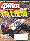 Petersen's 4 Wheel & Off Road October 2004
