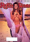 Rolling Stone December 23, 1993/January 6, 1994 -- Issue 672/673