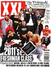Image for product XXL201104