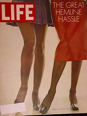 Life March 13, 1970